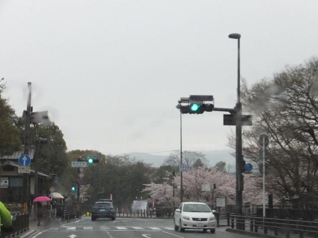 201704kyoto0005.jpg