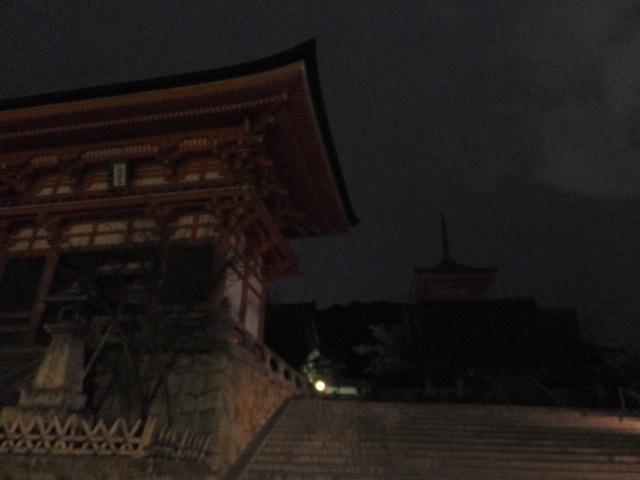 201704kyoto0495.jpg