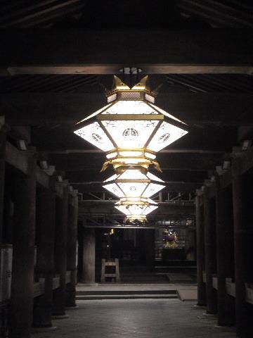 201704kyoto0527.jpg