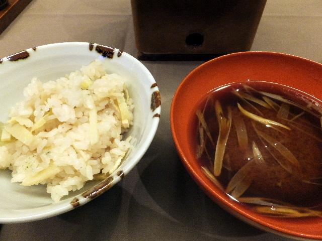201704sumiya0180.jpg