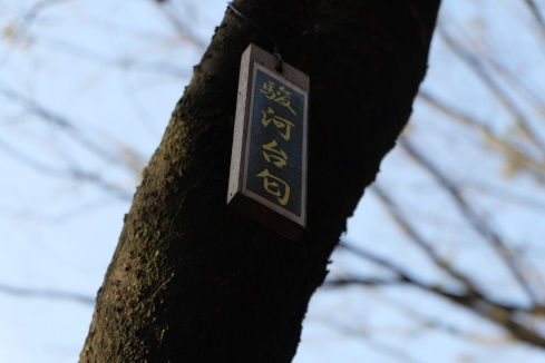 170419-1.jpg