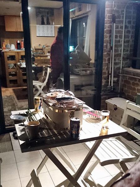 20170401お外ご飯