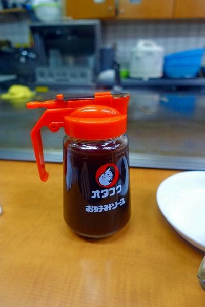 ひろしま本店003