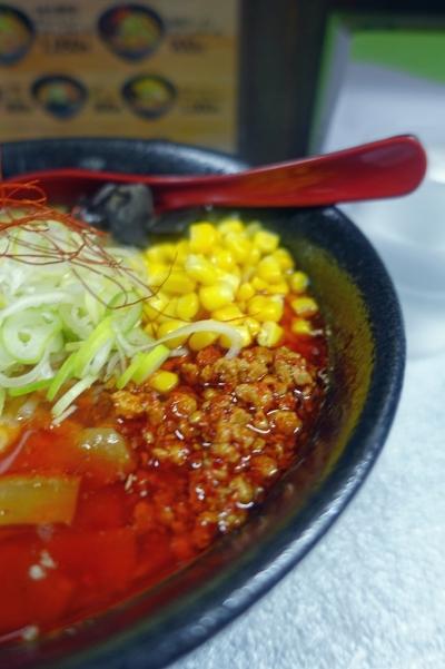 エゾ麺ロック(4)005