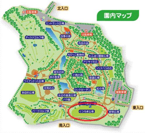 2017-6shikinomori.jpg