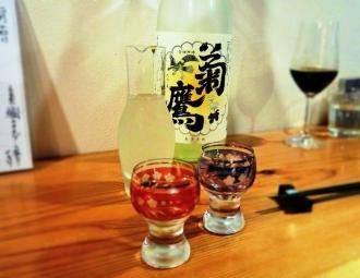 17-2-14 1酒
