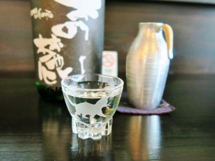 17-2-18 酒ちょこ