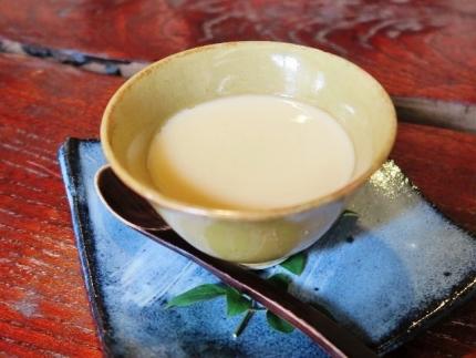 17-2-28 茶碗