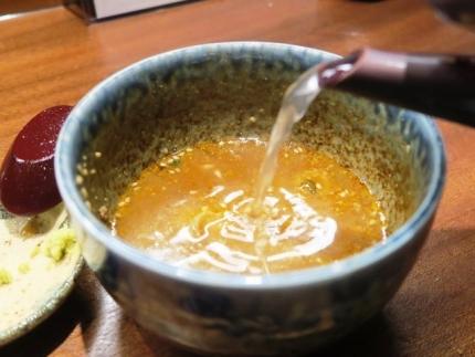 17-4-11 蕎麦湯2