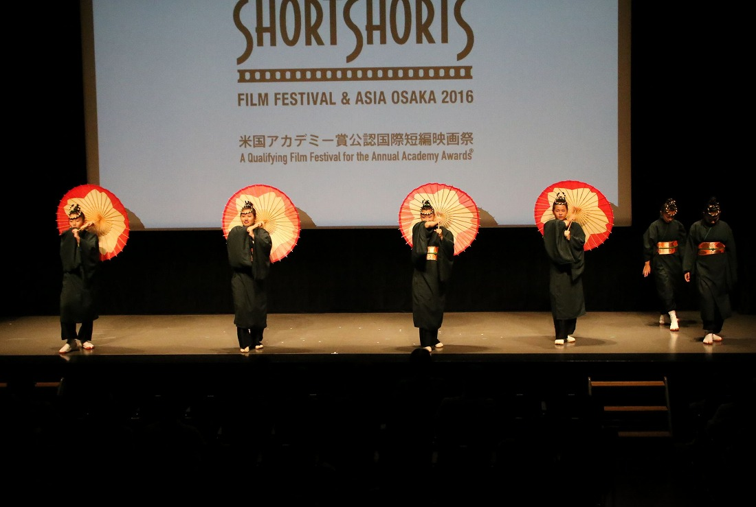shortfilm16pincya 8