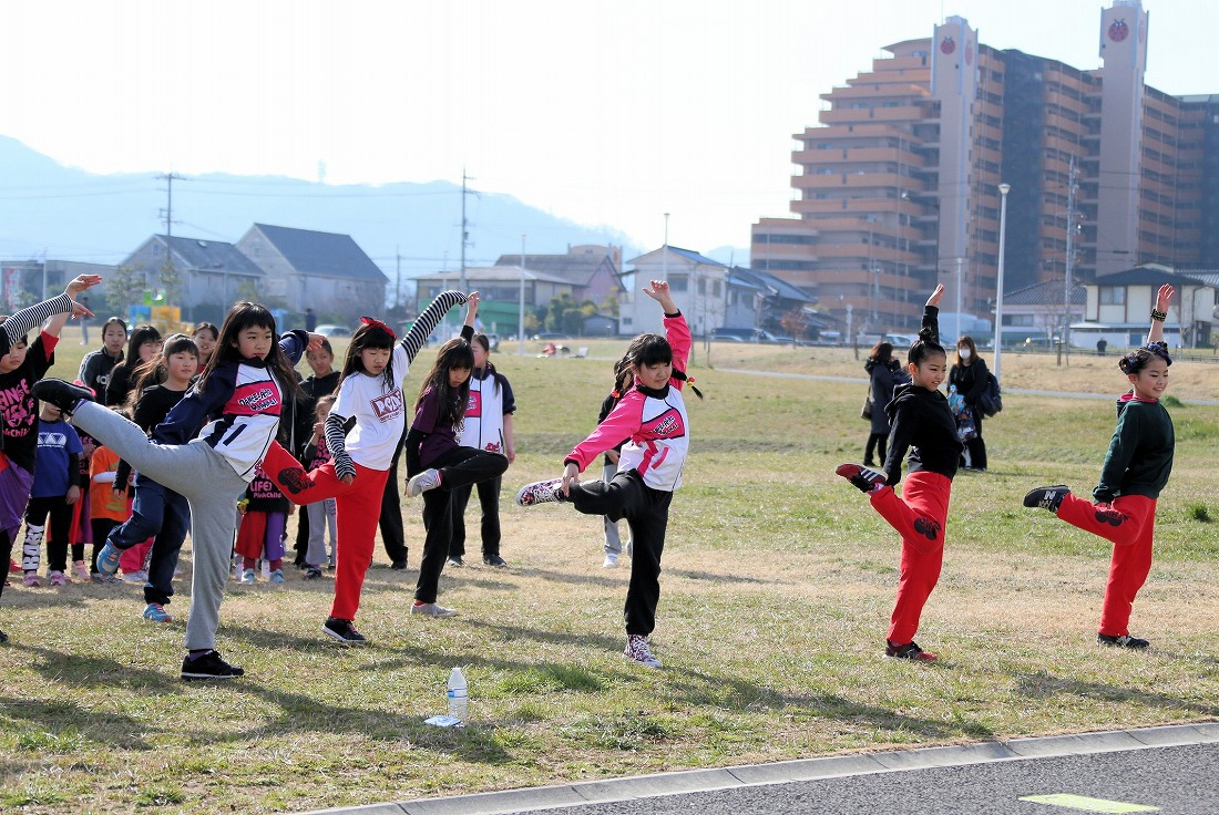 neyagawa17half3-44.jpg
