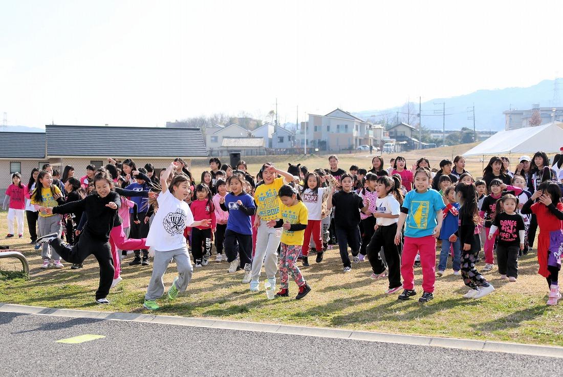 neyagawa17half3-63.jpg