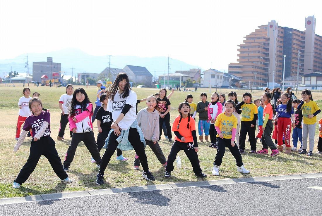 neyagawa17half5-42.jpg