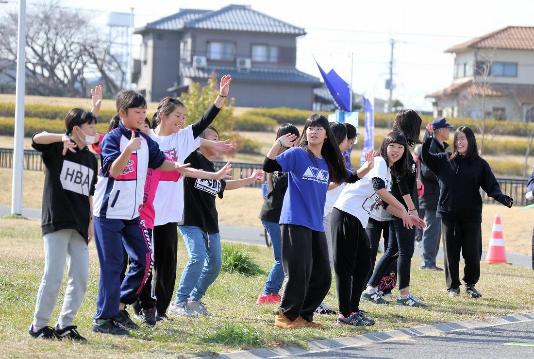 neyagawa17half5-53.jpg