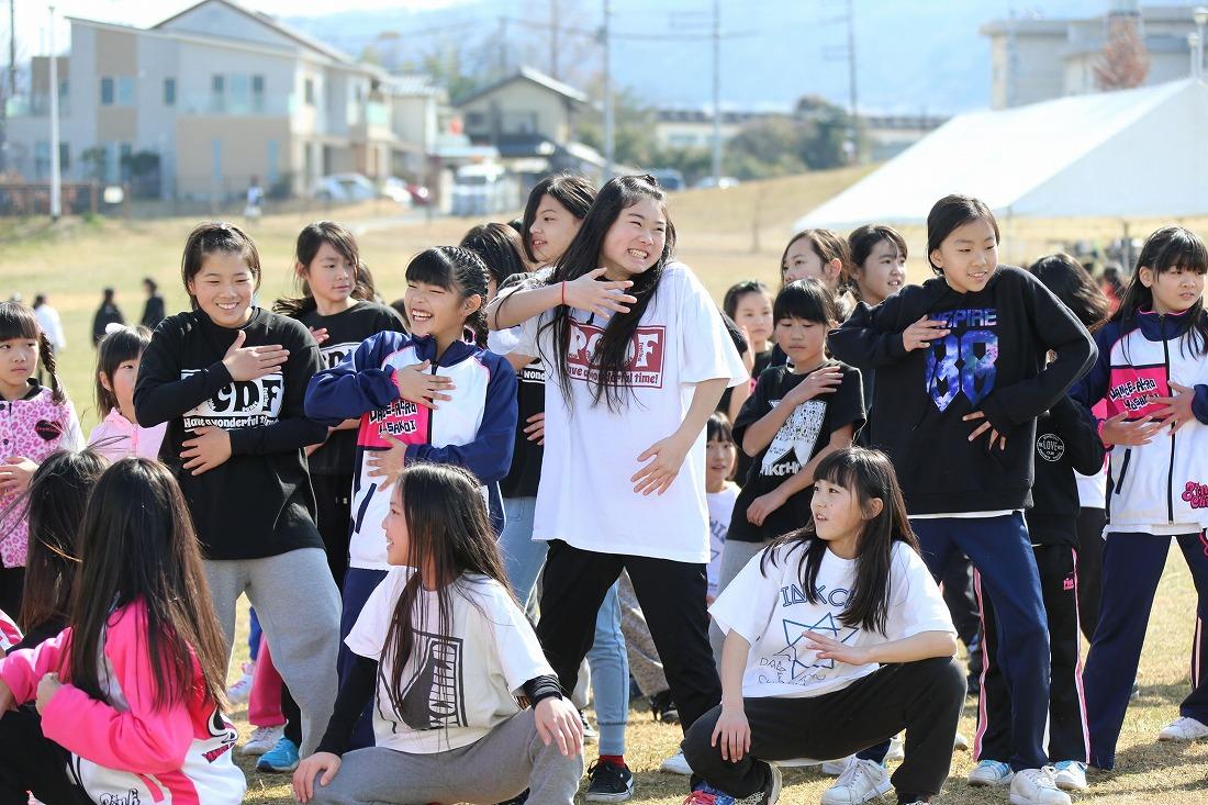 neyagawa17half7-13.jpg