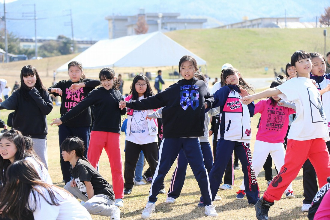 neyagawa17half7-15.jpg