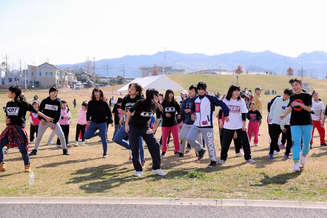 neyagawa17half7-19.jpg