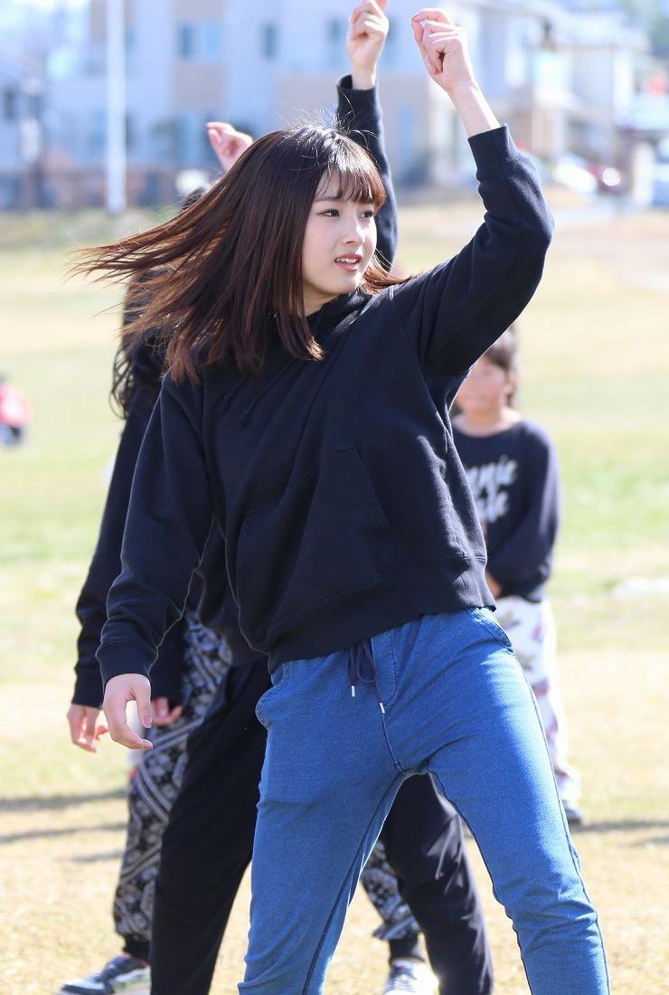 neyagawa17half7-21.jpg