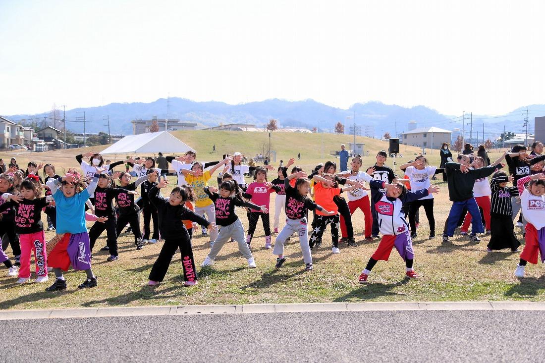 neyagawa17half7-34.jpg