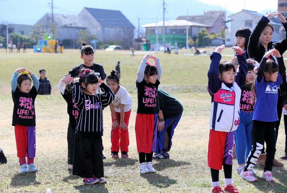 neyagawa17half7-42.jpg