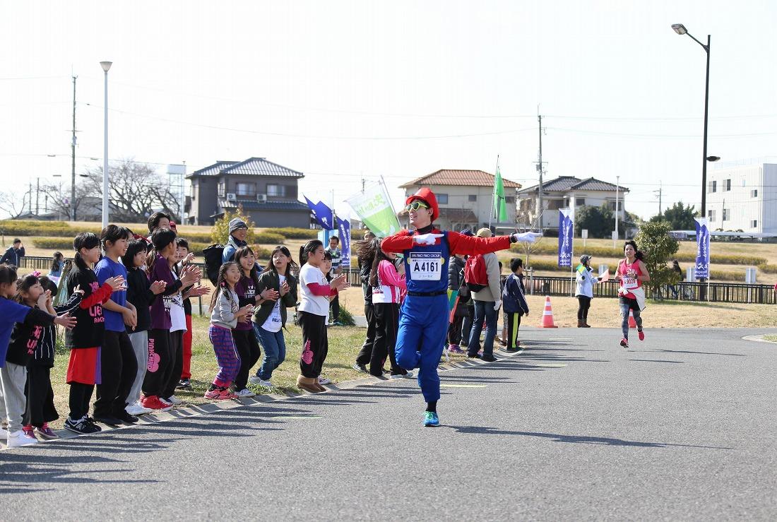 neyagawa17half7-9.jpg