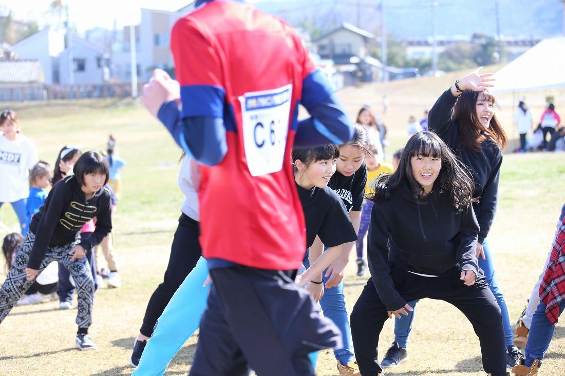 neyagawa17half8-13.jpg