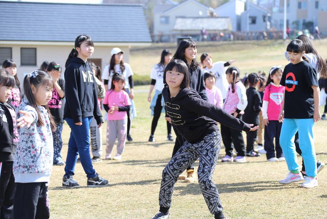 neyagawa17half8-15.jpg