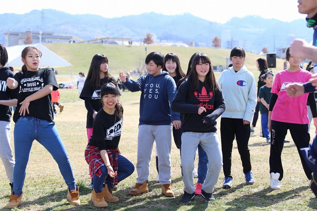 neyagawa17half8-16.jpg