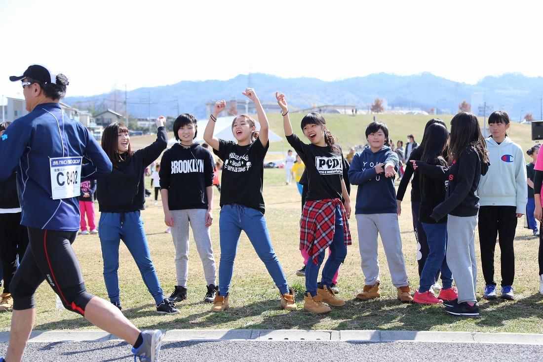 neyagawa17half8-17.jpg