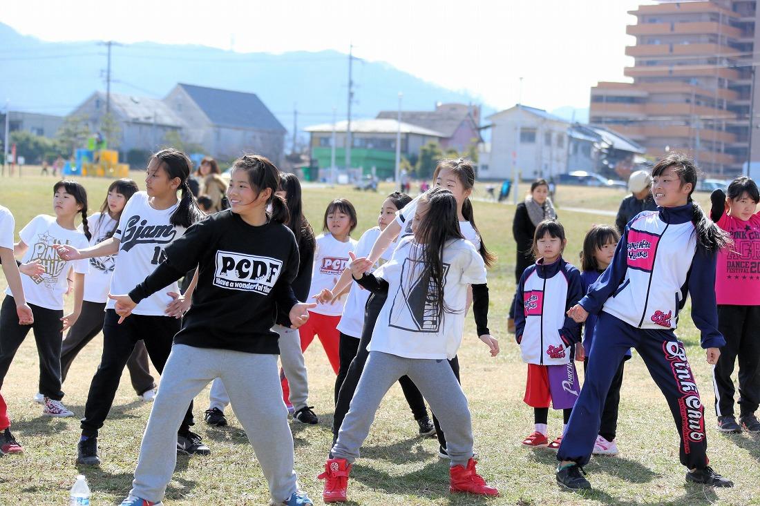 neyagawa17half8-20.jpg