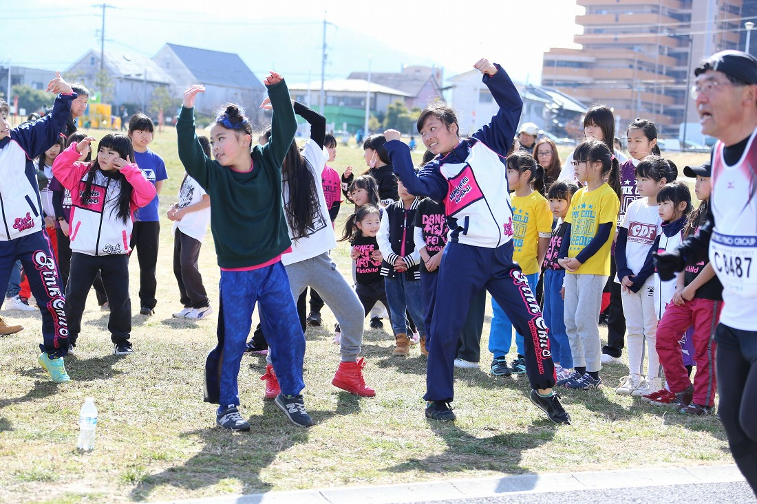 neyagawa17half8-40.jpg