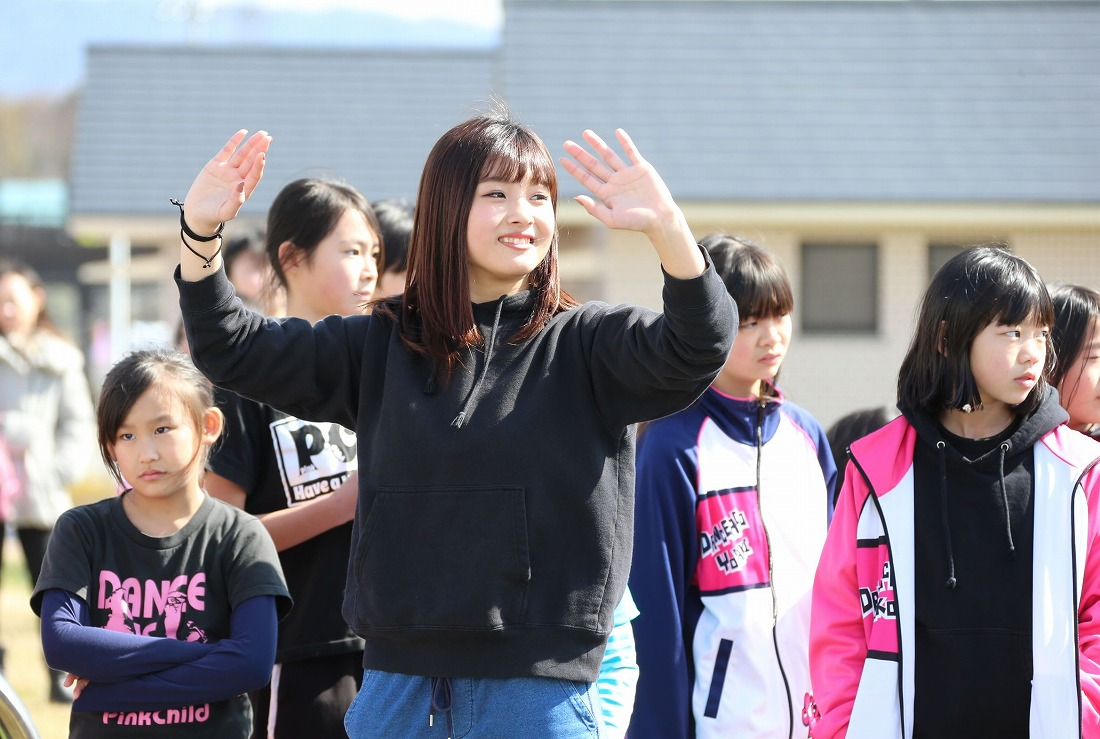 neyagawa17half8-46.jpg