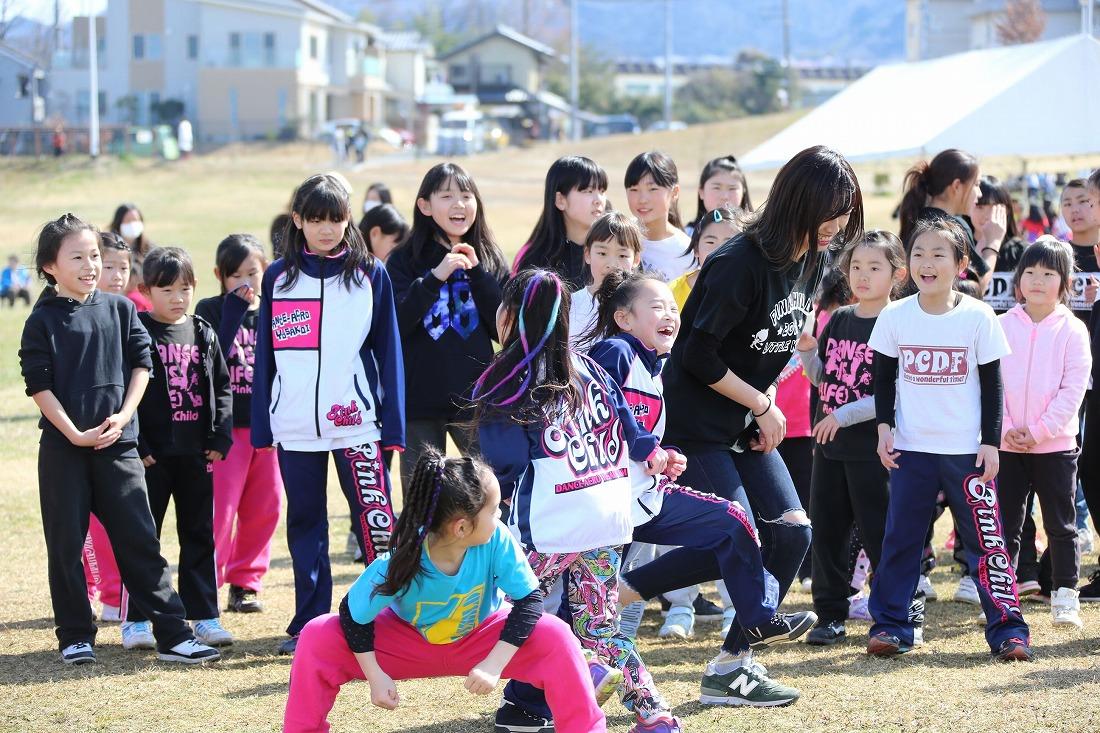 neyagawa17half9-10.jpg