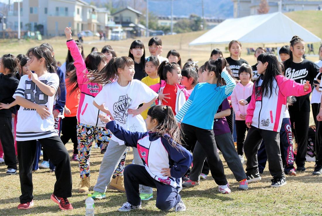 neyagawa17half9-16.jpg