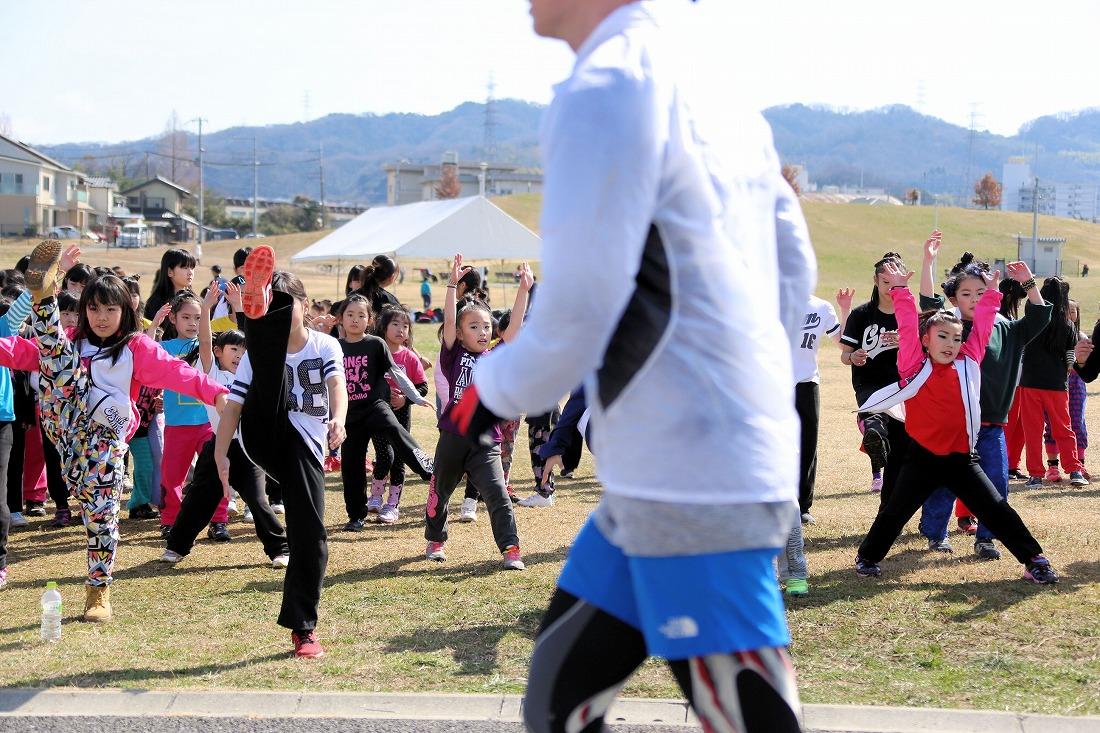 neyagawa17half9-19.jpg