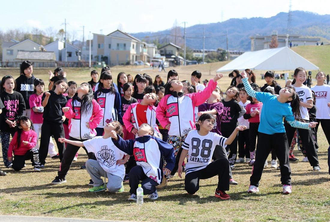 neyagawa17half9-24.jpg