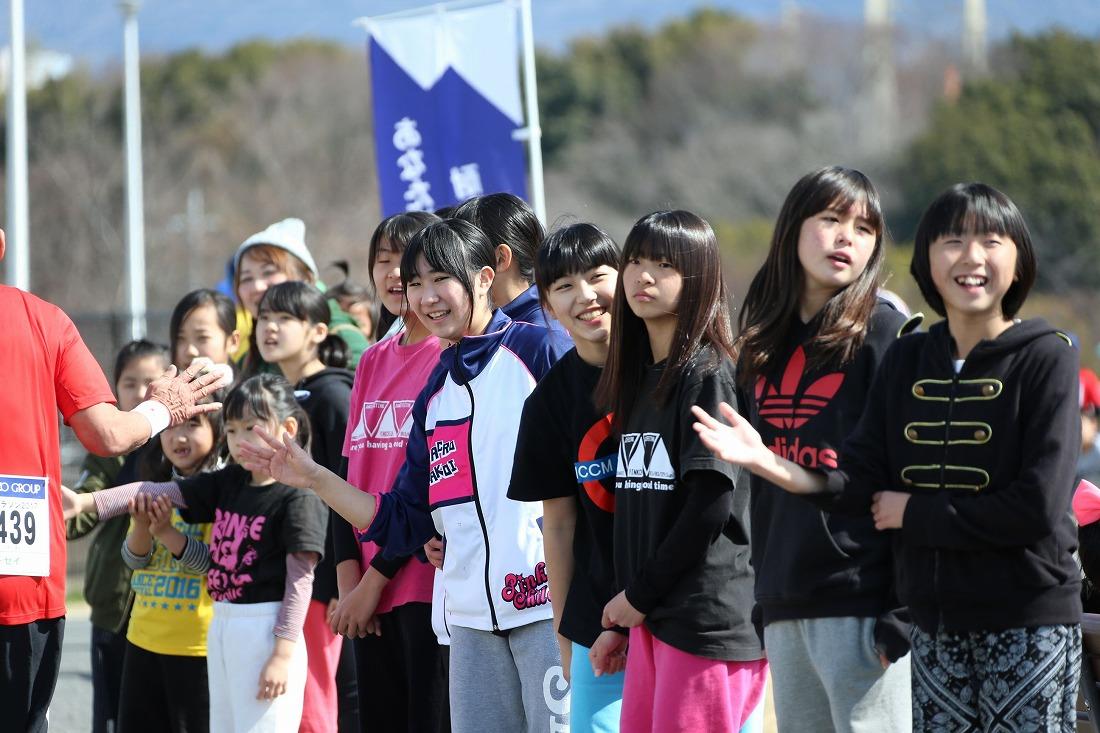 neyagawa17half9-26.jpg