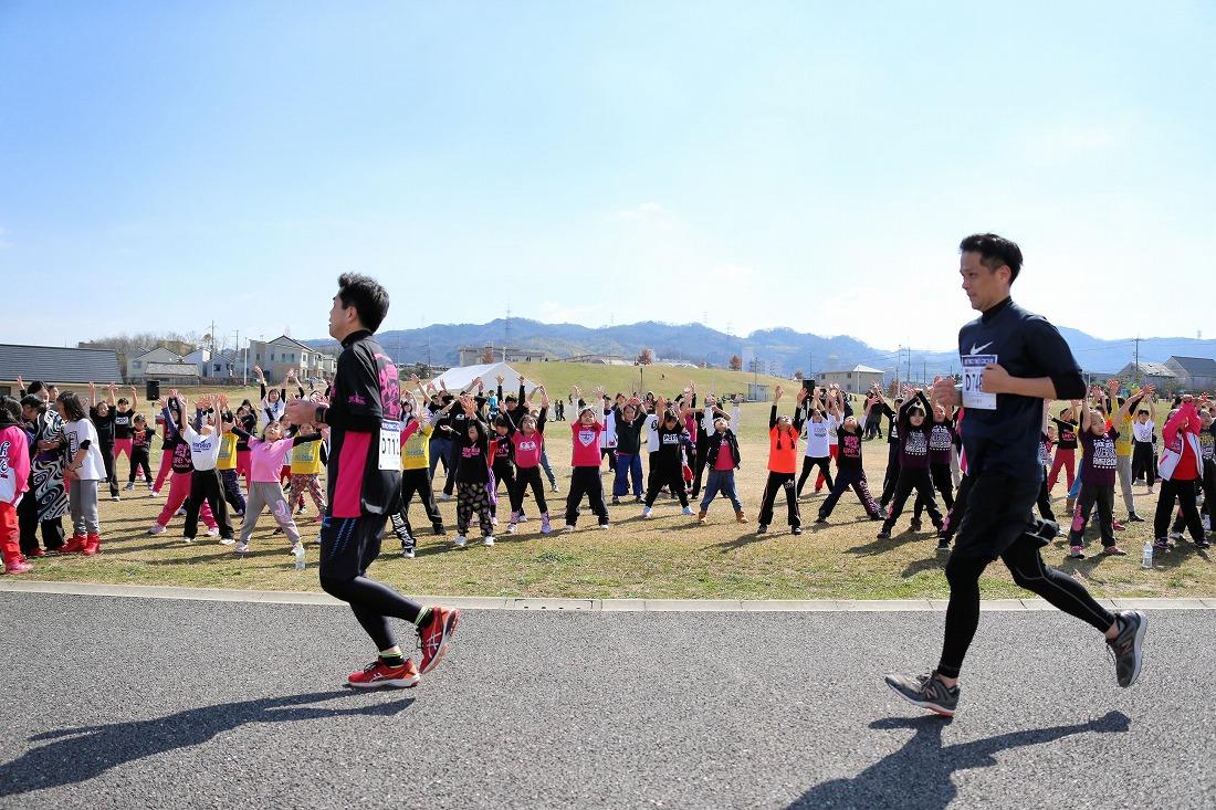 neyagawa17half9-5.jpg