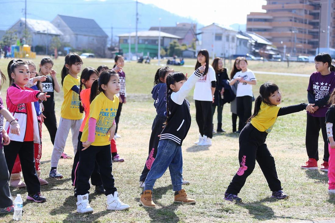 neyagawa17half9-54.jpg