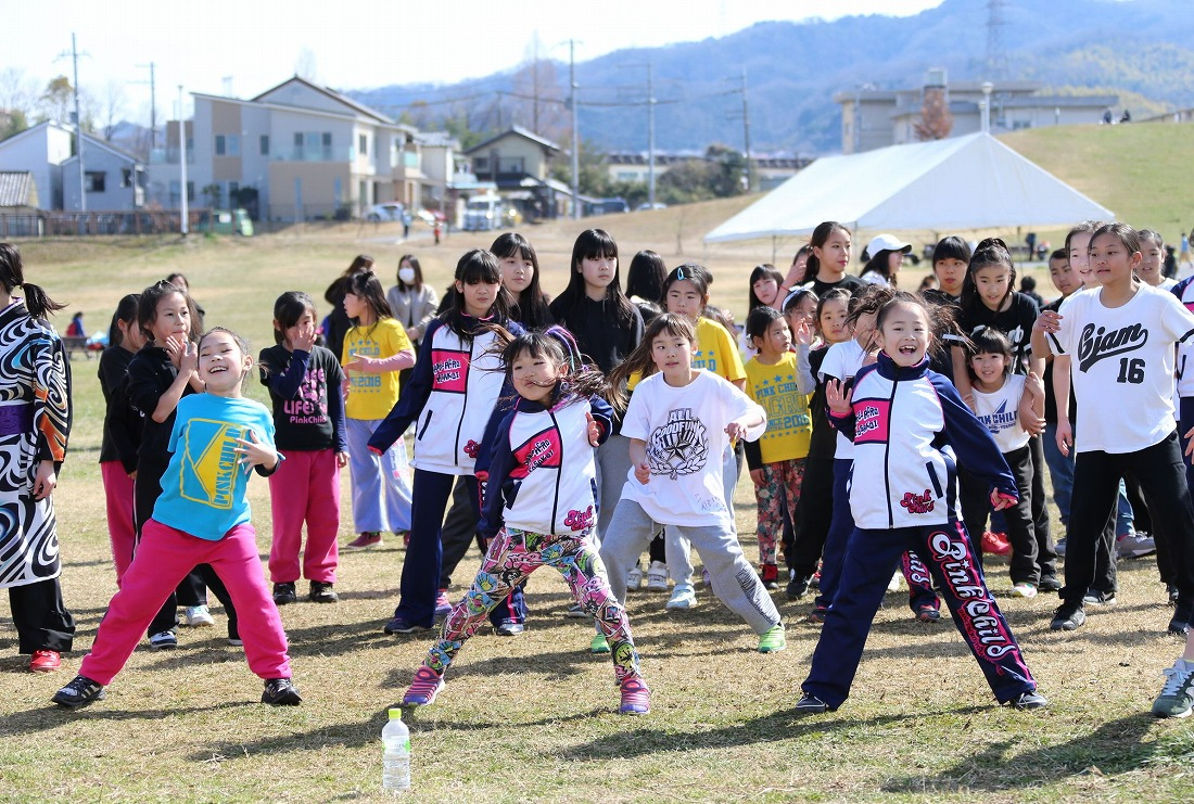 neyagawa17half9-8.jpg
