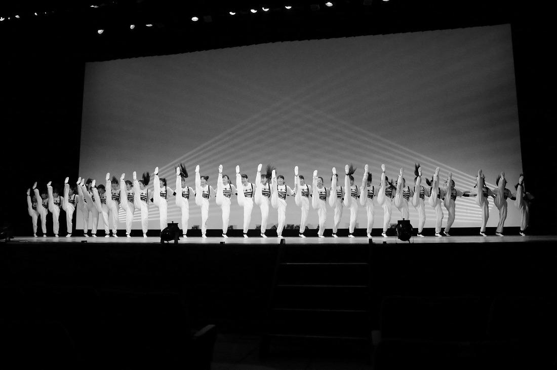 rehearsal17-19.jpg