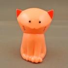mee_orange1.jpg