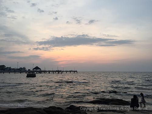 201702KaoSammuk_Thailand-10.jpg
