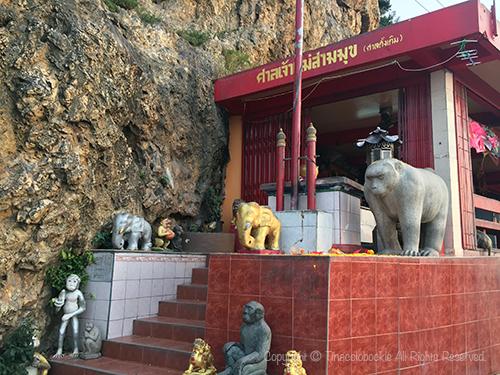 201702KaoSammuk_Thailand-7.jpg