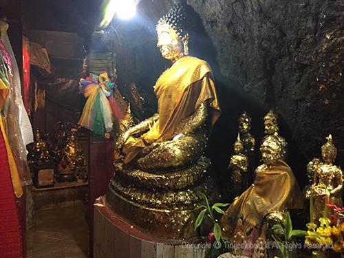 201702KaoSammuk_Thailand-9.jpg