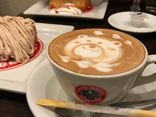201703Cafe_Mario_Chiffon-14.jpg