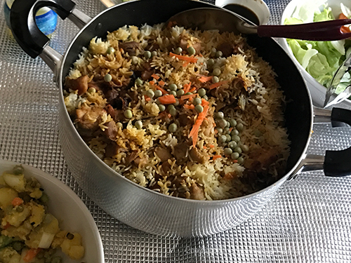 201703Nepal_Food_Party-12.jpg