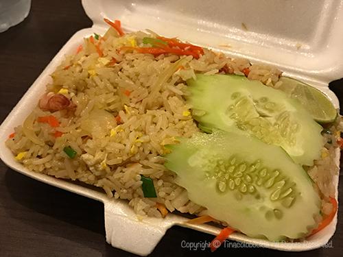 201703Resto_Bbq_Bkk_Street_Food-10.jpg