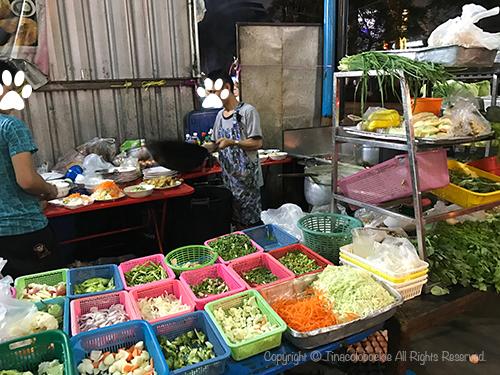 201703Resto_Bbq_Bkk_Street_Food-7.jpg