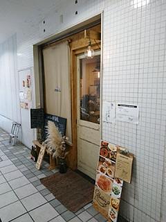 2017_02224143.jpg
